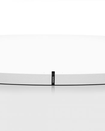 Sonos Playbase White